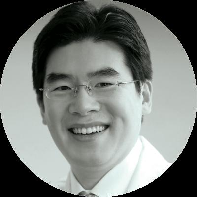Professor Jae Ho Cheong