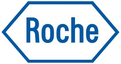 Roche - Silver Sponsor