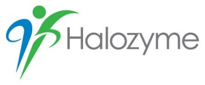 ASM Sponsor - Halozyme