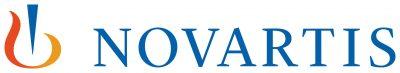 Novartis Silver Sponsor