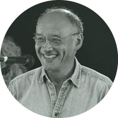 John Bridgewater