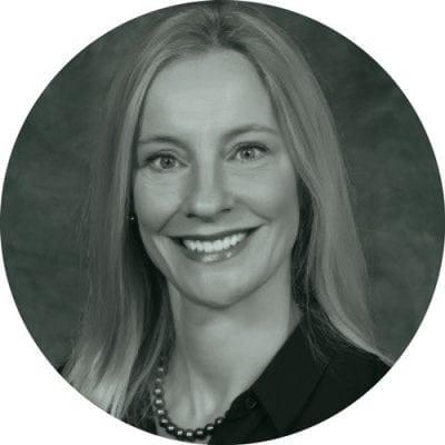 Karyn Goodman