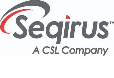 Seqirus - Bronze Sponsor