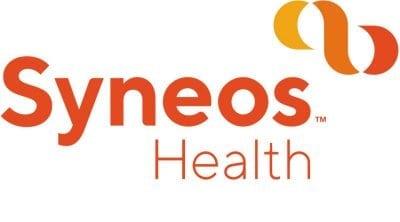 Syneos - Bronze Sponsor