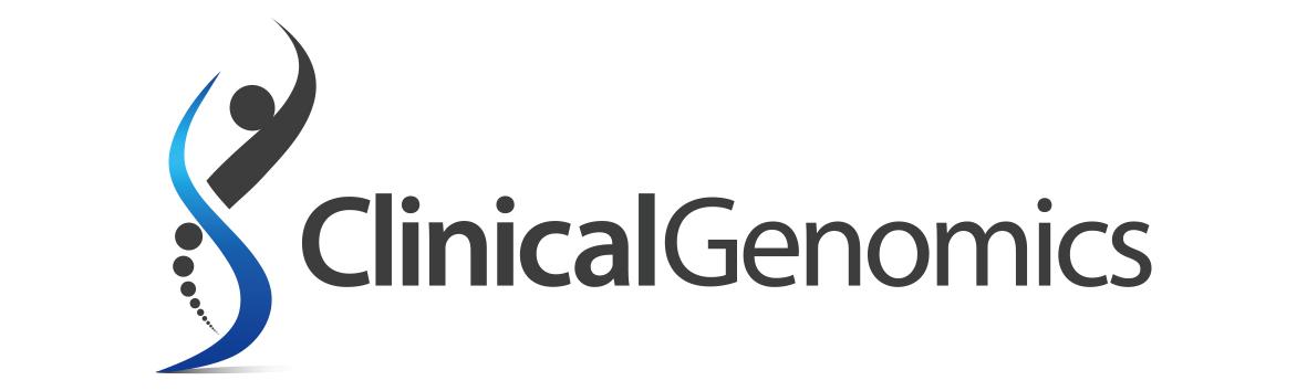 Clinical Genomics - Sponsor 2018 Best of Posters Award