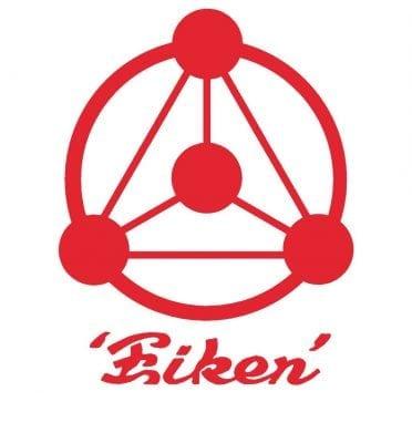 Eiken Chemical - Bronze Sponsor ASM