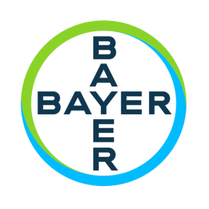 Gold Sponsor Bayer