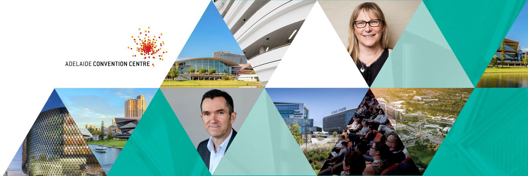 AGITG 2019 Annual Scientific Meeting